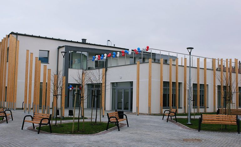 Darmowe atrakcje i targi NGO podczas lęborskiego Festiwalu Ulicznego