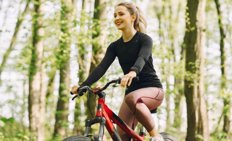 Zgłoszenia na rajd rowerowy z okazji Europejskiego Tygodnia Zrównoważonego Transportu
