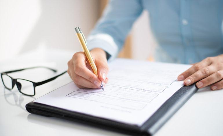 Czy należy składać wniosek, aby otrzymać czternastą emeryturę? ZUS odpowiada