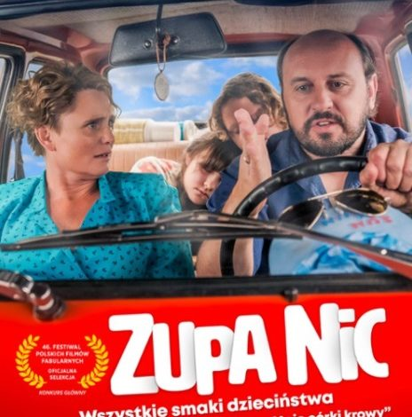 "Repertuar od 8 do 23 września 2021– Kino ""Fregata"""