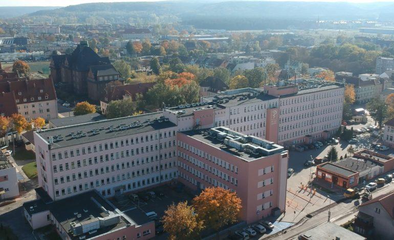 Szpital w Lęborku zbada satysfakcję pacjentów