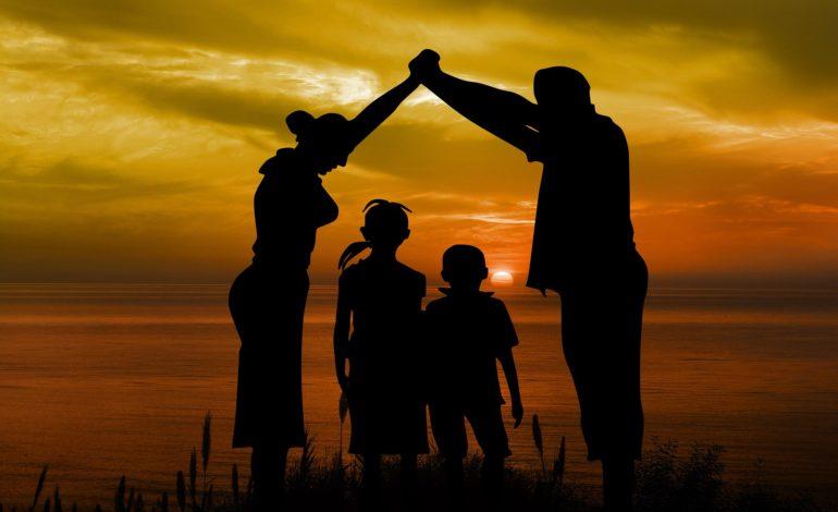 Przeszkolą kandydatów do założenia rodzin zastępczych