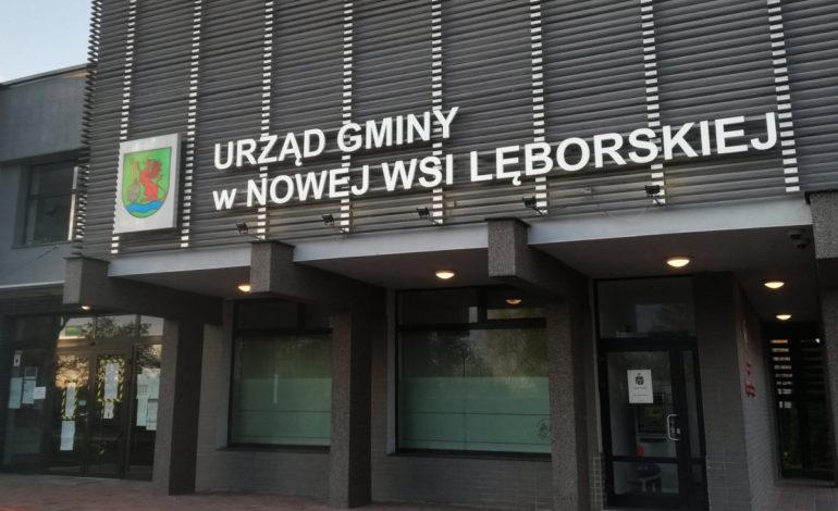 Wybór Zdzisława Chojnackiego na wójta NWL oprotestowany